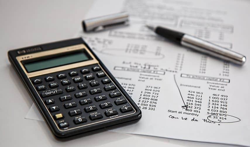 Banks vs. Credit Unions FAQs