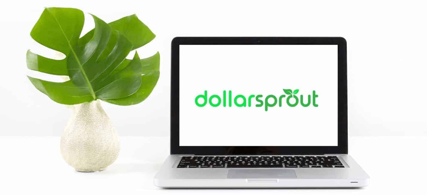 Blog Rebrand: VTX Capital to DollarSprout
