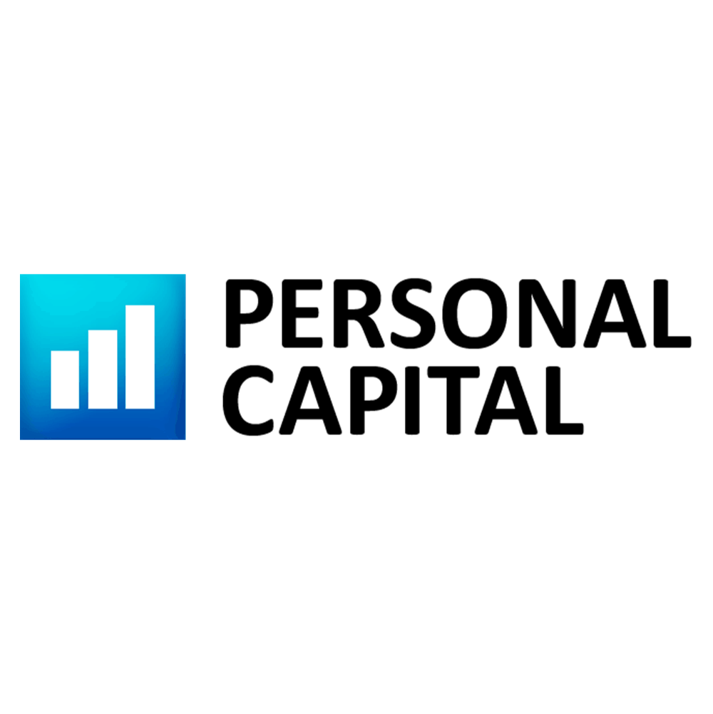 Personal Capital is a net worth and financial account organizer - get a clear picture of your entire financial situation and become more organized