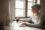sofi refinance student loans - should i refinance student loans