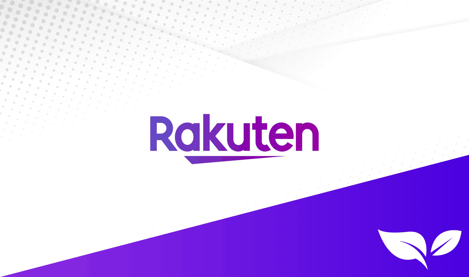 Rakuten Review 12 The Safe Way to Save Money Shopping Online