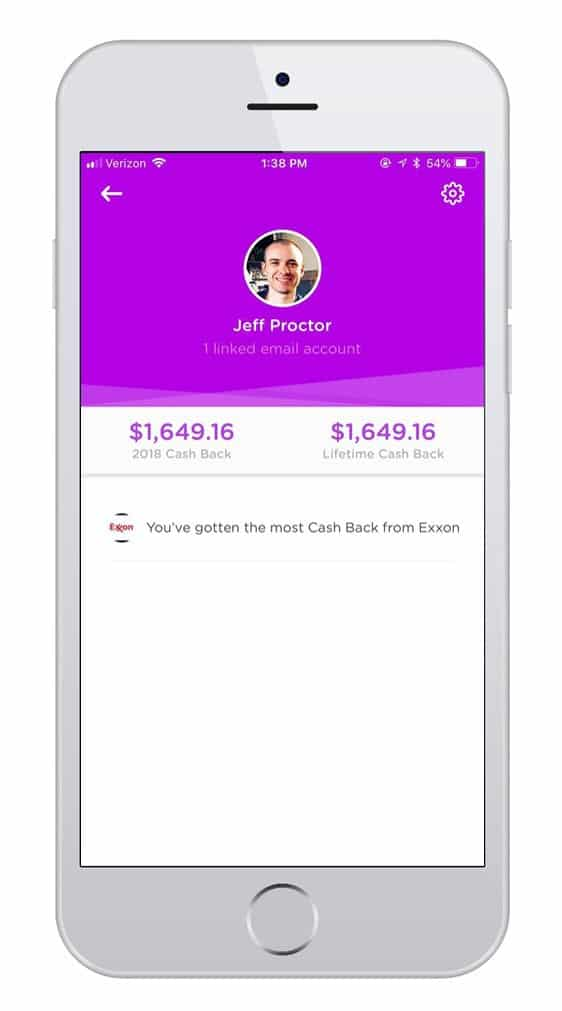 dosh app review