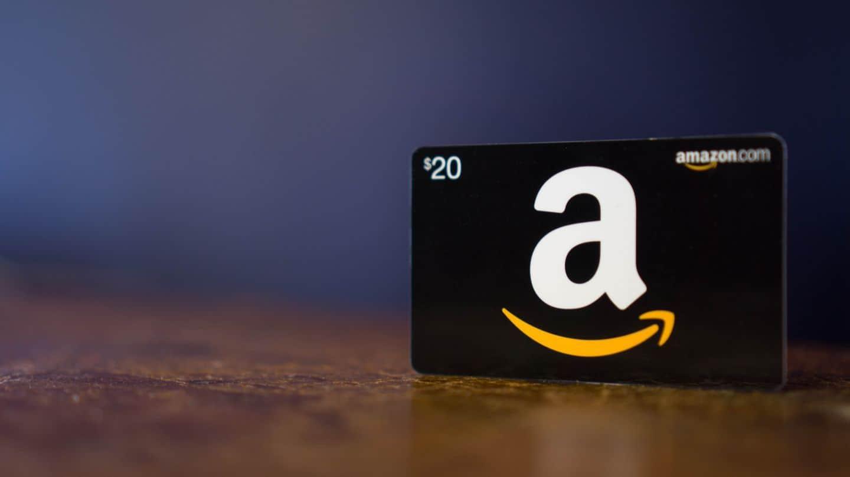 free amazon gift card codes no surveys no download 2014