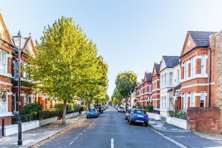 Deciding where you want to live is an important factor for first time home buyers