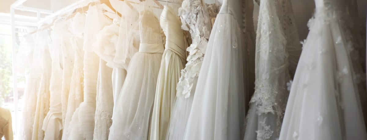 10 Best Places To Sell Your Wedding Dress For Cash