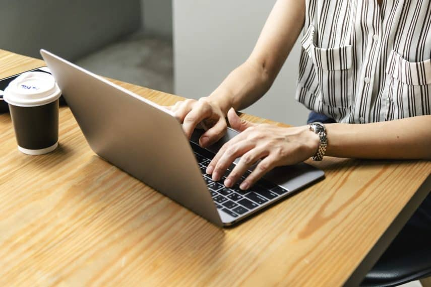 Legal Transcription Jobs From Home