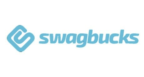 swagbucks review logo