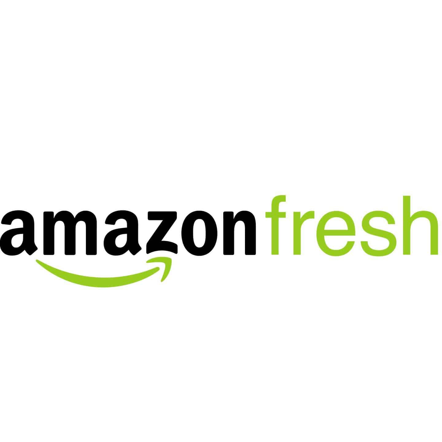 the amazon fresh mobile shopping app offers cheap groceries