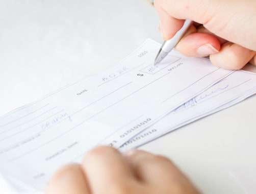 What is a Routing Number