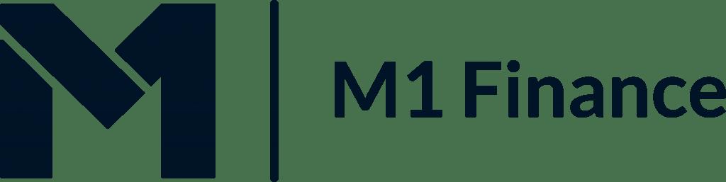 m1-logo