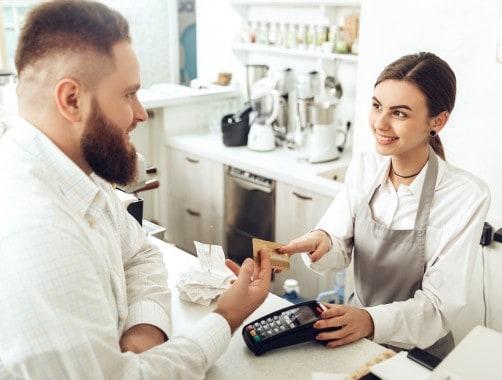 what is a prepaid debit card