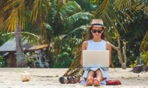 Freelance Jobs Websites