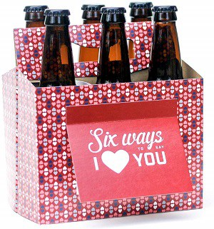 40 Best Valentine S Day Gifts For Him 2020 Edition