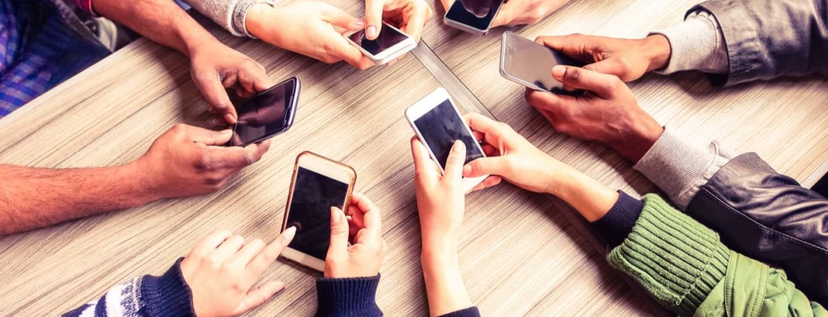 12 Cheap Cell Phone Plans To Consider If You Re On A Budget