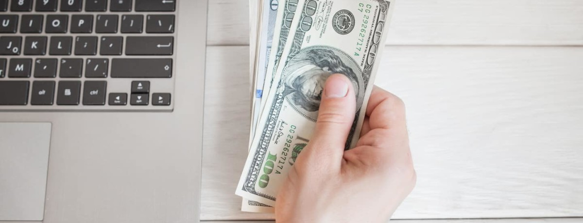 25 Programs To Get Free Money From The Government Dollarsprout