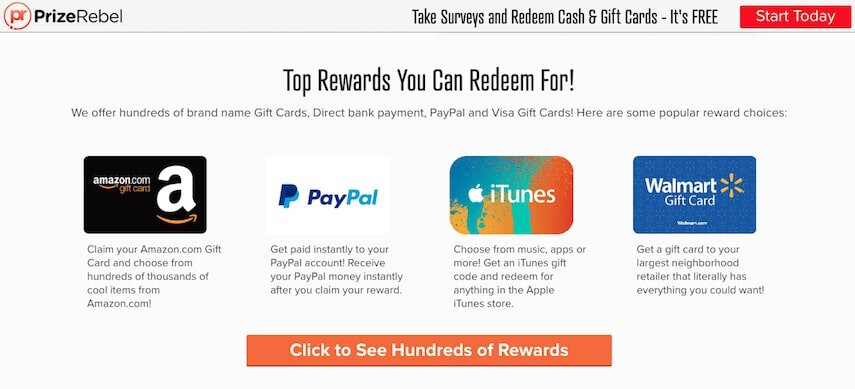 25 Ways To Get Free Amazon Gift Cards Up To 100 Or More