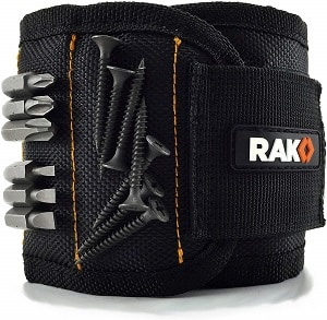 RAK Magnetic Wristband for Tools