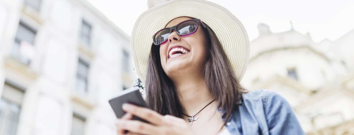 8 Places To Get A Free Cell Phone And Cheap Or Free Service