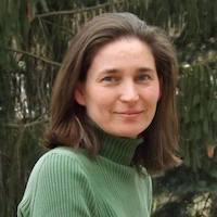 Adriana Copaceanu