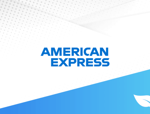 DollarSprout American Express Review