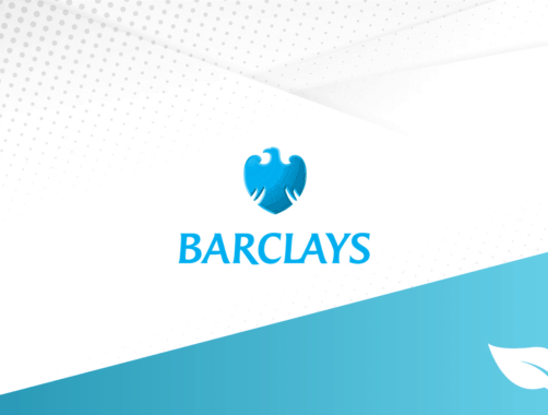 DollarSprout Barclays Review