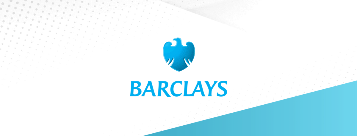 Barclays Online Savings Account Review Is It Worth It