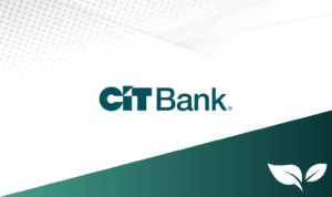DollarSprout CIT Bank Review