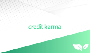 DollarSprout Credit Karma Review