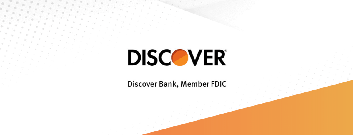 Discover Bank Review: Online Savings Account, Checking, CDs, & MMA
