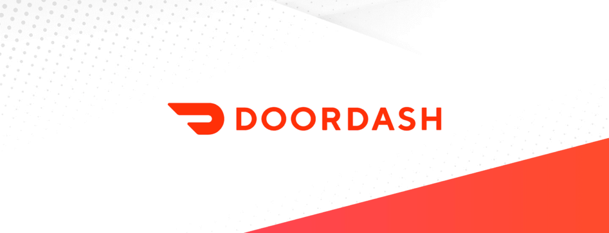 DollarSprout-DoorDash-Review-600x230@2x.png
