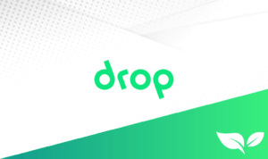 DollarSprout Drop Review