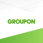 DollarSprout Groupon Review
