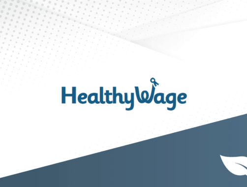 DollarSprout HealthyWage Review