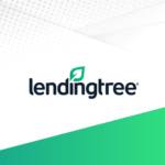 DollarSprout LendingTree Review