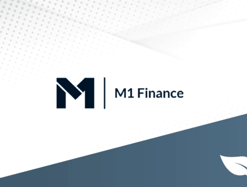 DollarSprout M1 Finance Review