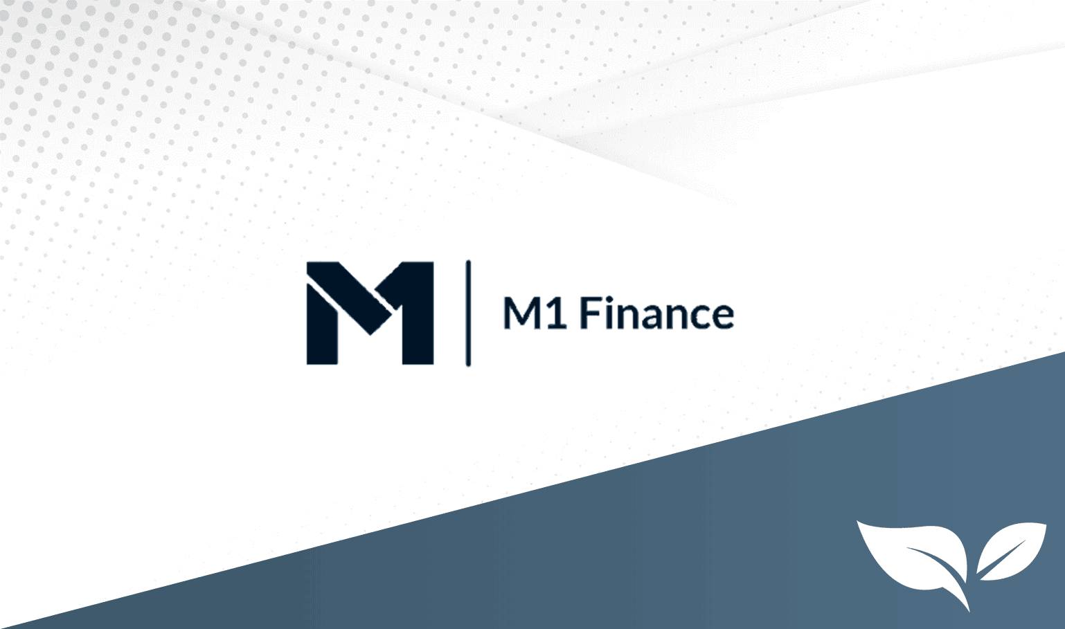 M1 Finance Review 2020: A Fee-Free Robo Advisor Anyone Can Use