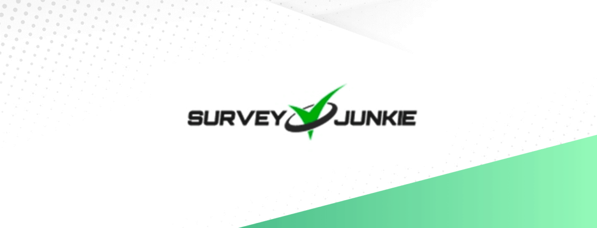 Survey Junkie Review 2020: A Detailed Look at the Paid Survey Site