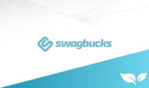 Swagbucks logo