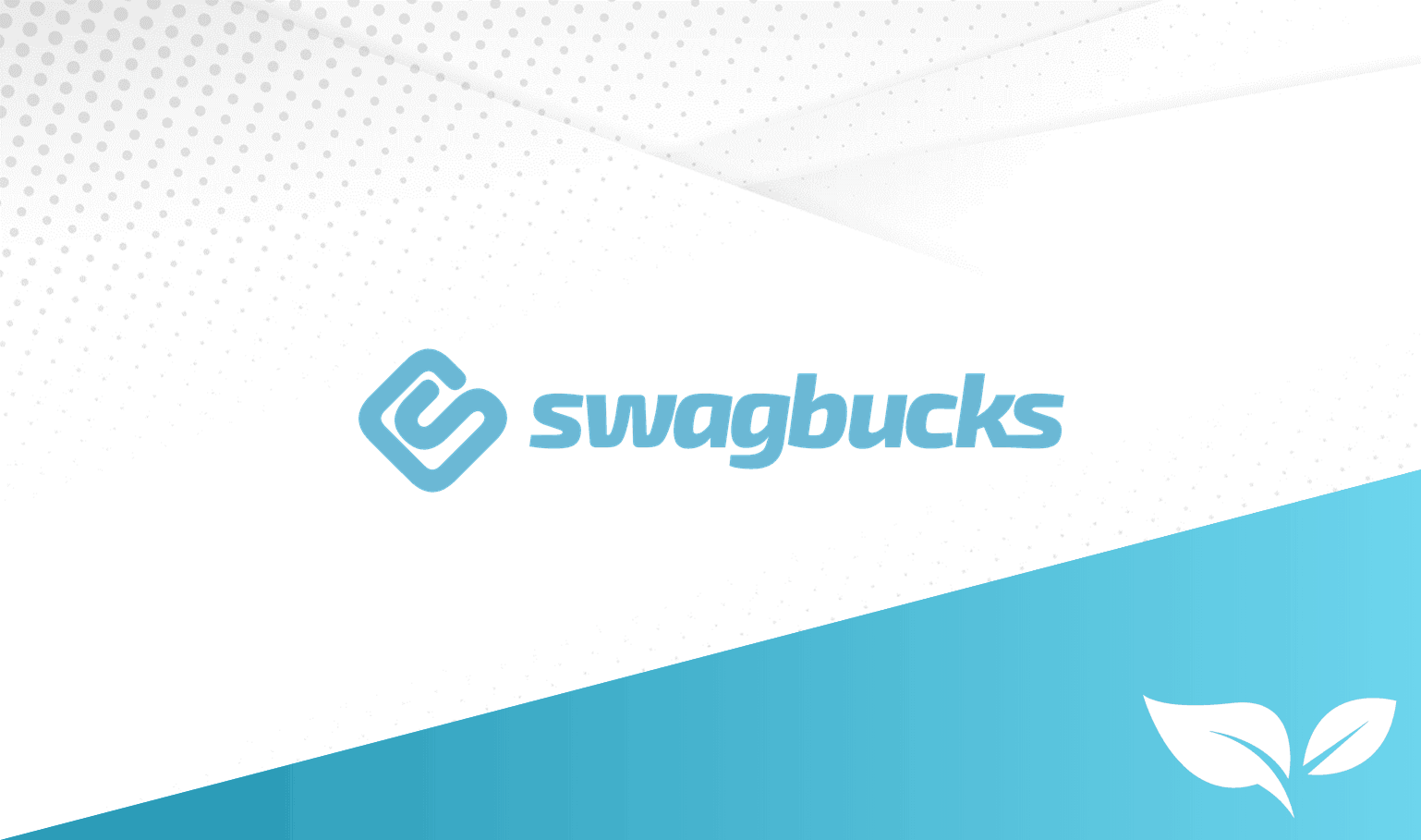 Swagbucks Review: Is It Legit and Safe to Use? (Codes, Hacks & More)