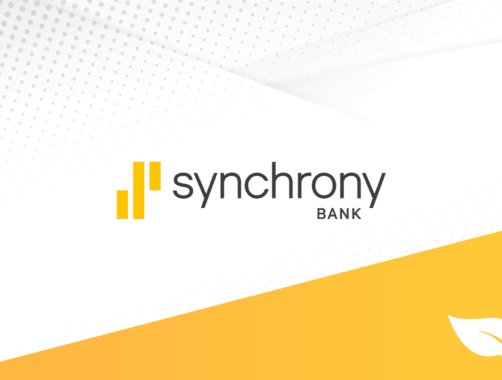 DollarSprout Synchrony Bank Review