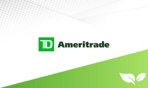 DollarSprout TD Ameritrade Review