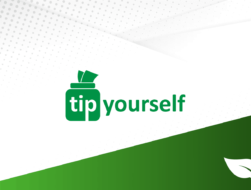 DollarSprout Tip Yourself Review
