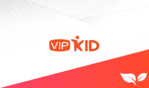 DollarSprout VIPKid Review