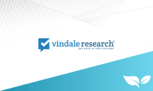DollarSprout Vindale Research Review