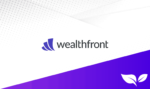 DollarSprout Wealthfront Review