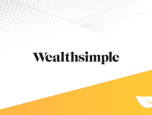 DollarSprout Wealthsimple Review