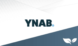 DollarSprout YNAB Review