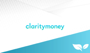 DollarSprout Clarity Money Review