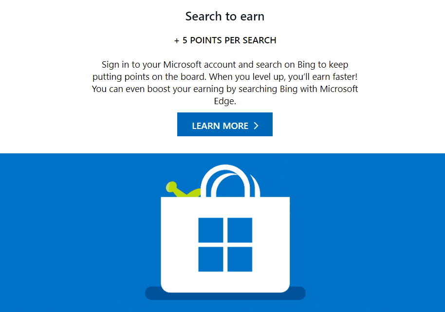 Microsoft Search