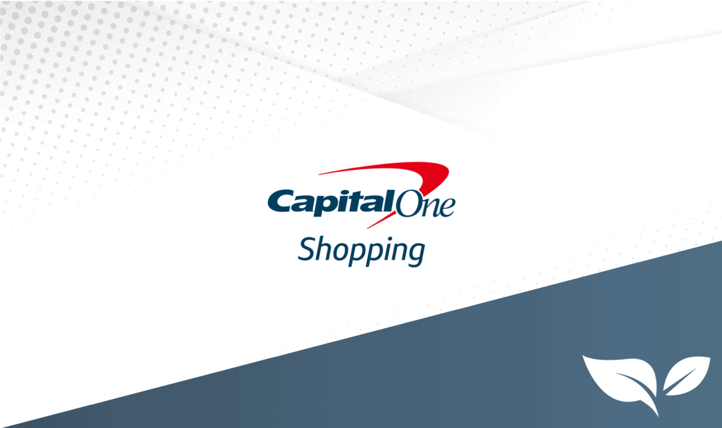 Capital One Shopping Review 10: What We Love (and Hate) About It